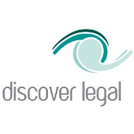 discover-legal-190x190